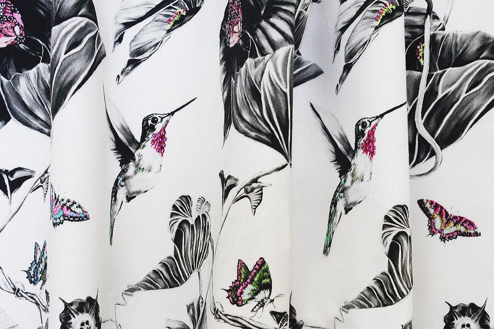 pink-hummingbirds-fabric-hanging-2.jpg