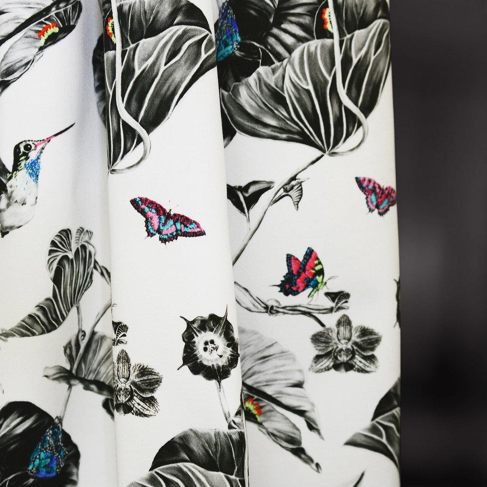 multi-hummingbirds-fabric-hanging.jpg
