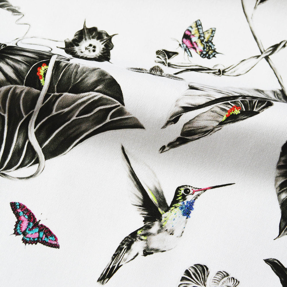 multi-hummingbirds-print.jpg