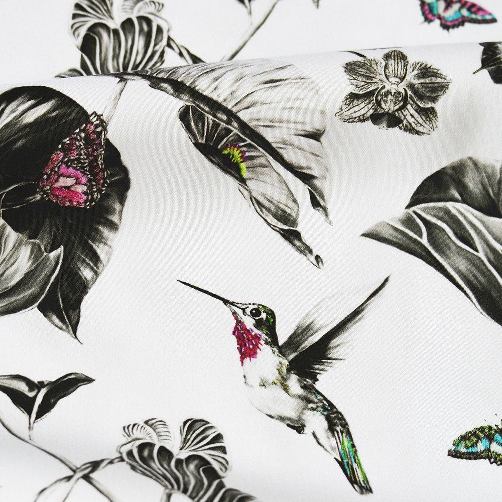 pink-hummingbirds-print.jpg