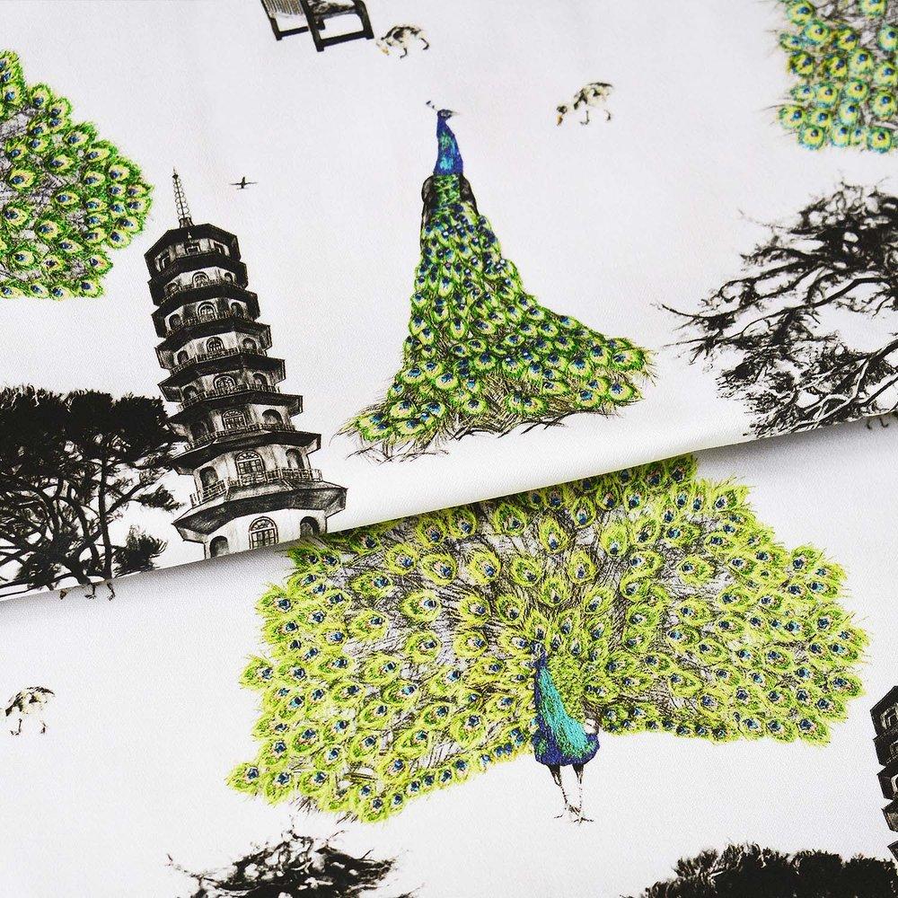 green-kew-peacocks-print.jpg