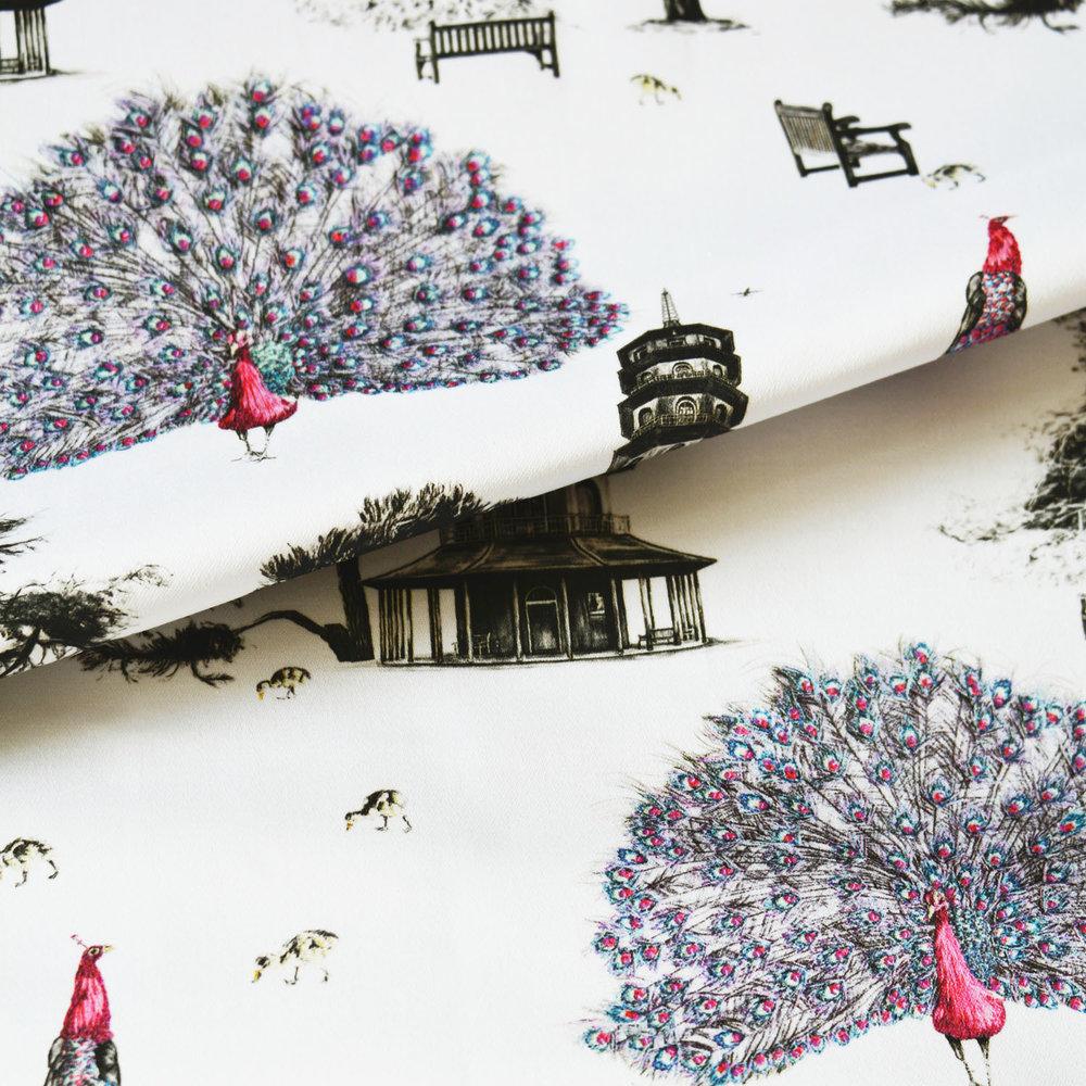 pink-kew-peacocks-print.jpg