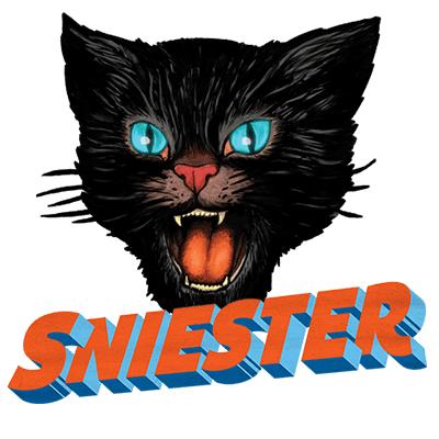 Sinister Festival