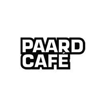 P aardcafé