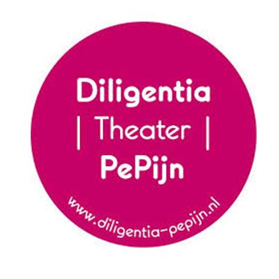 Diligentia & Pepijn
