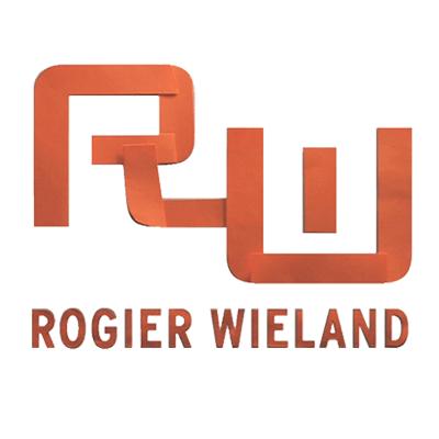 Rogier Wieland