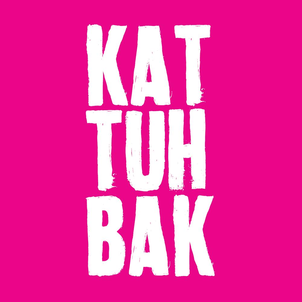 SNIESTER 2017 - KATTUHBAK door AHF