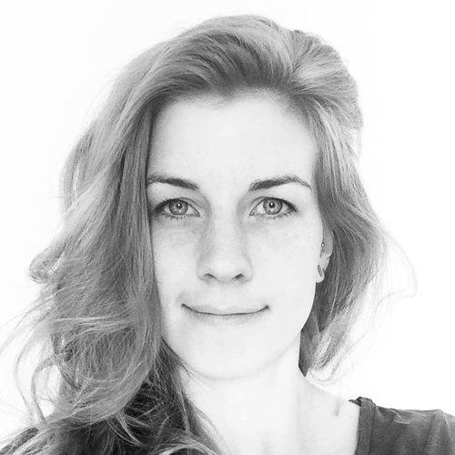 Vera Koot - Art Teacher