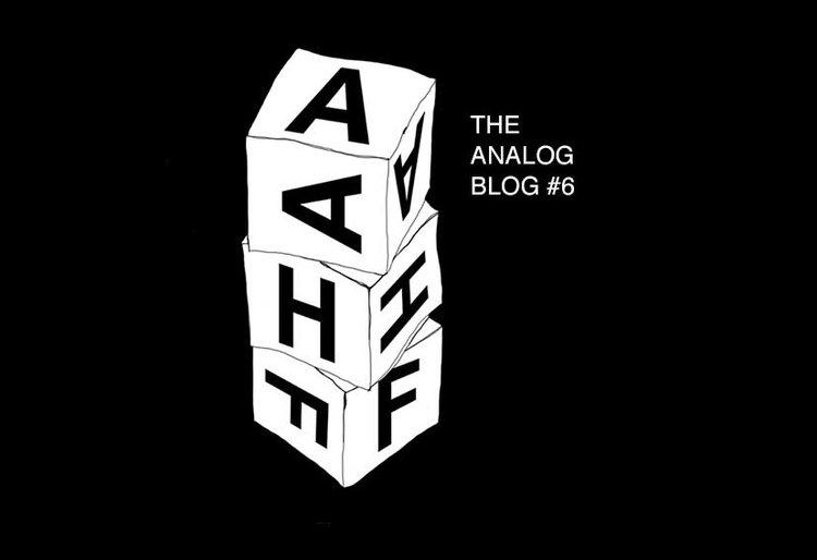 Analog Blog.jpg