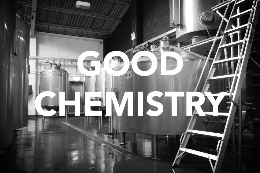good_chem1.png