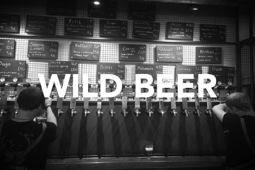 wild_beer.png