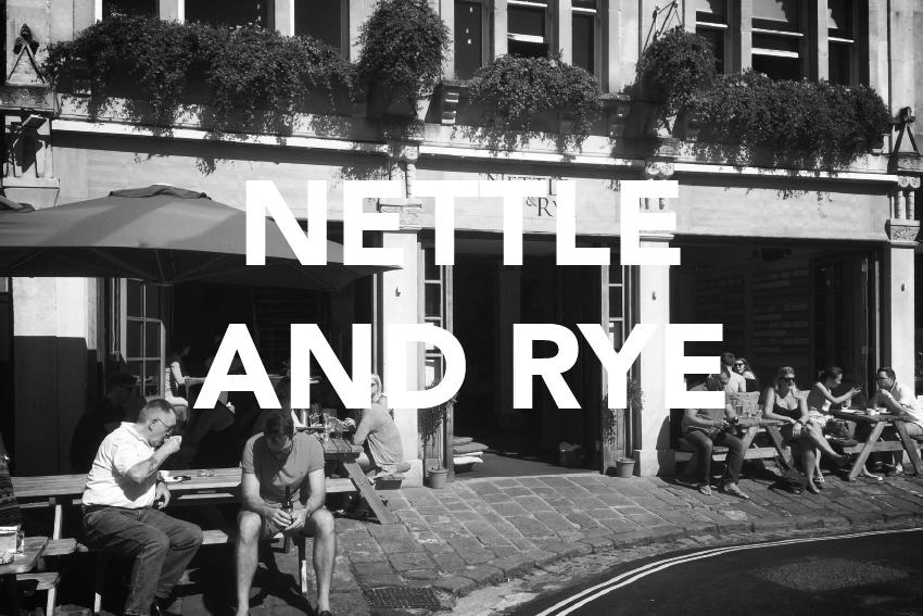 nettleandrye.png