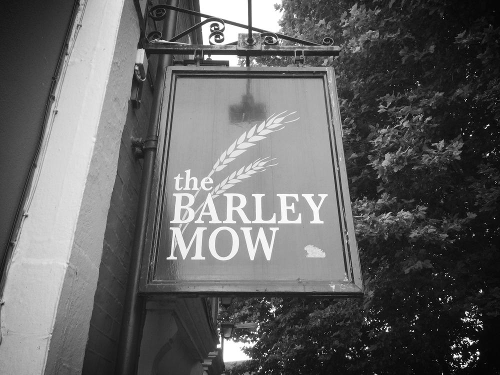Barley Mow2.jpg
