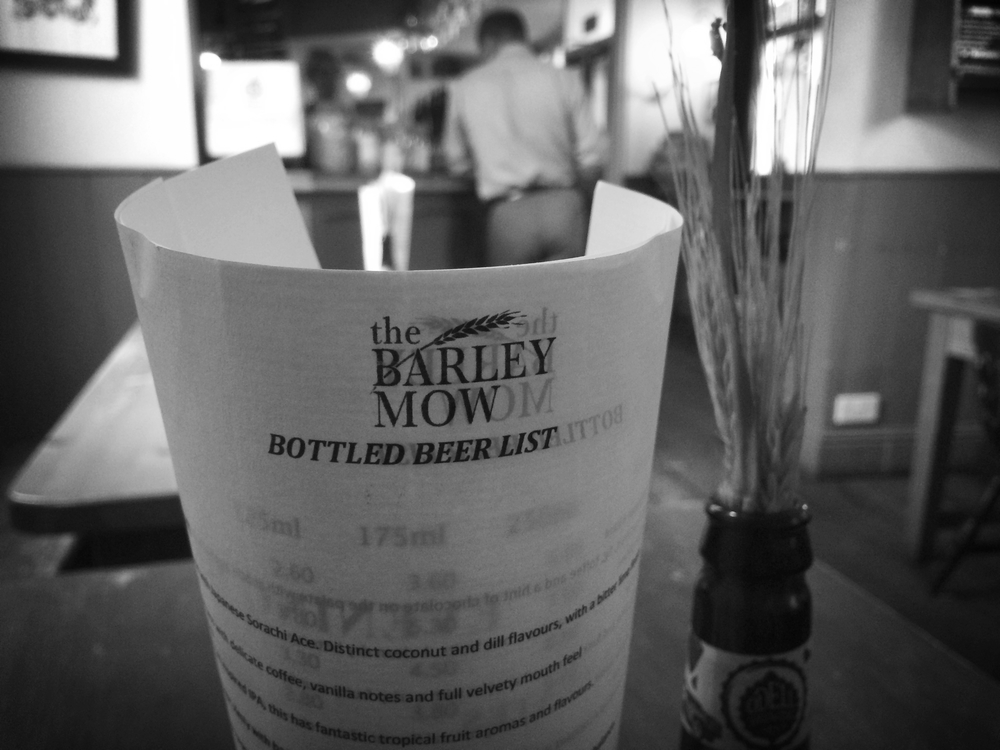 Barley Mow13.jpg