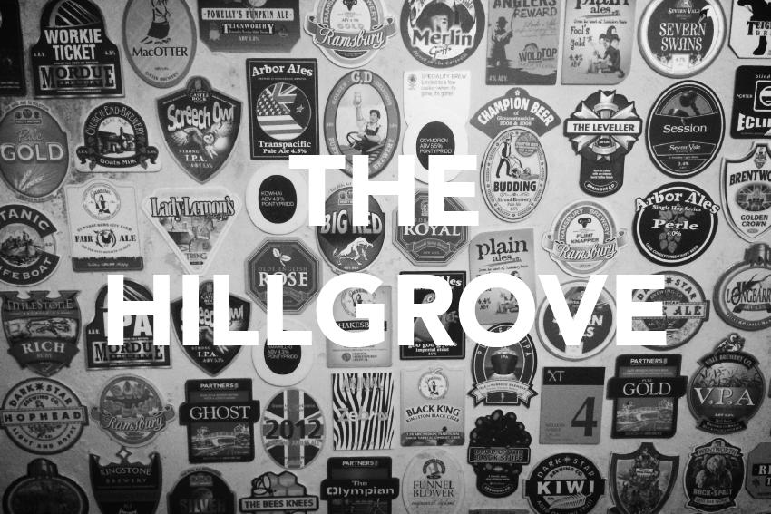 hillgrove.png