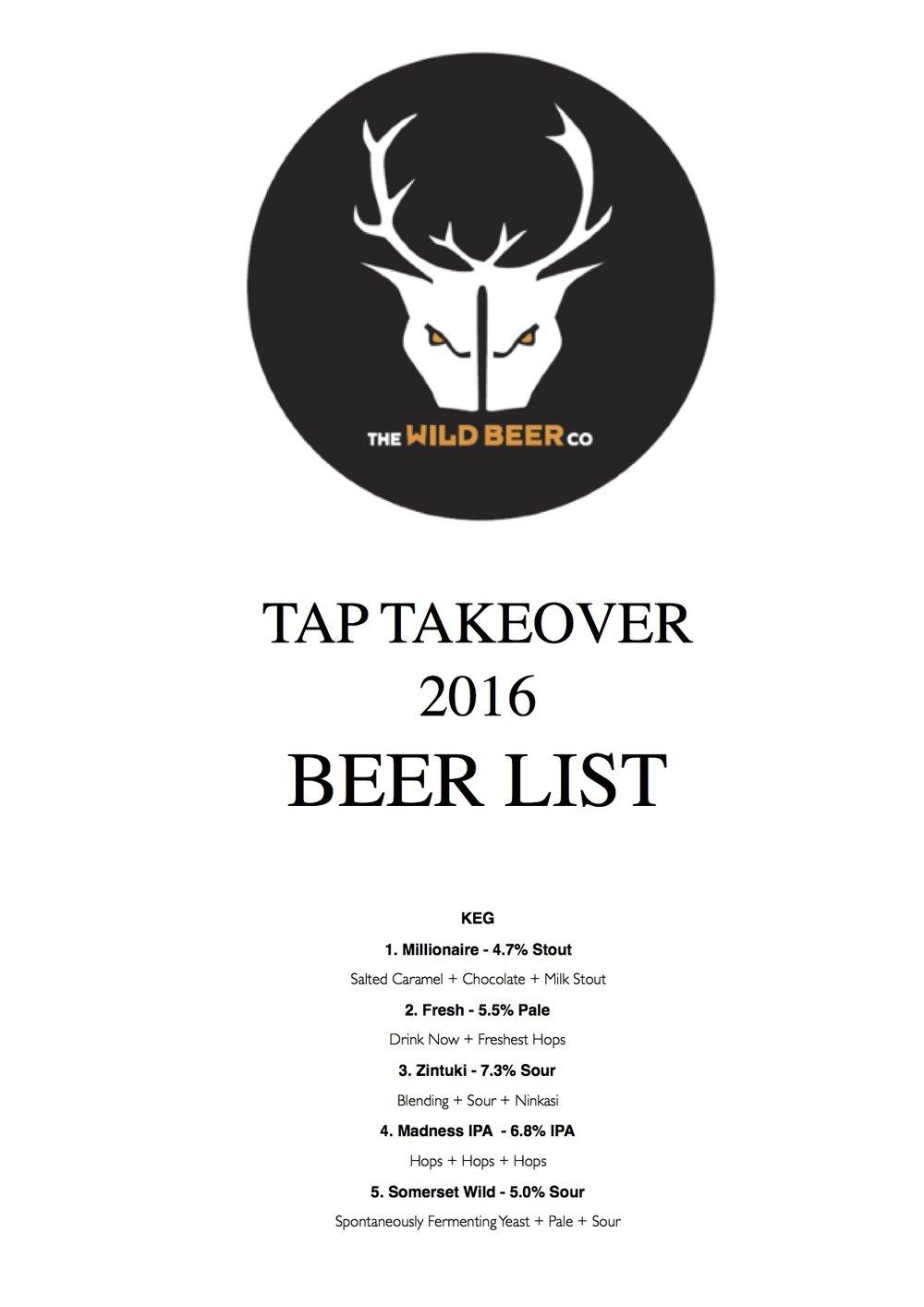 Wild Beer SM List P1.jpg