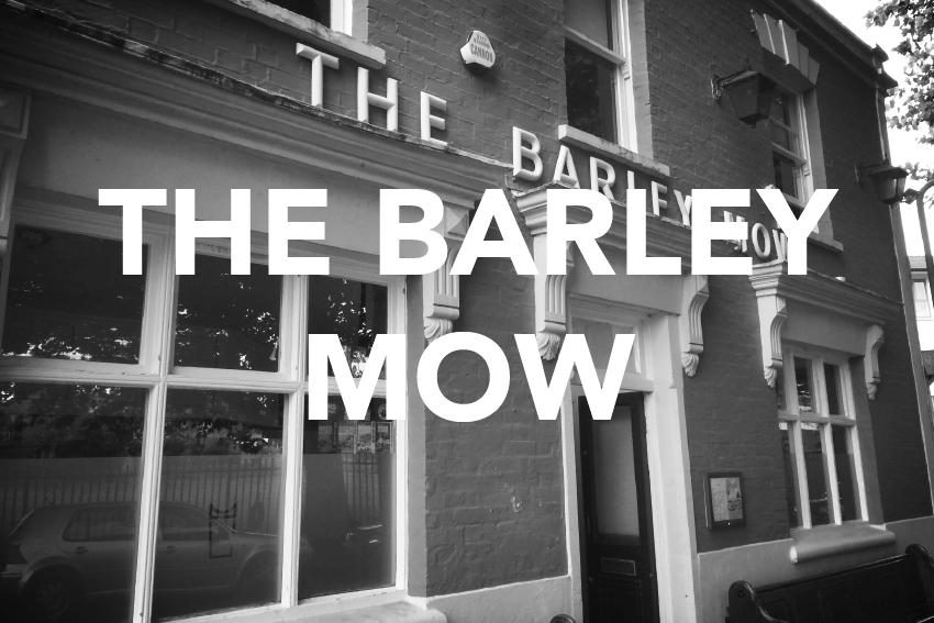 barley_mow_bw.jpg