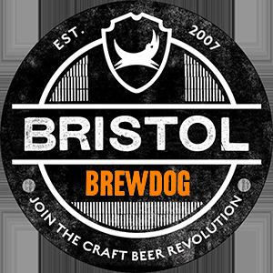 BrewDog Bristol