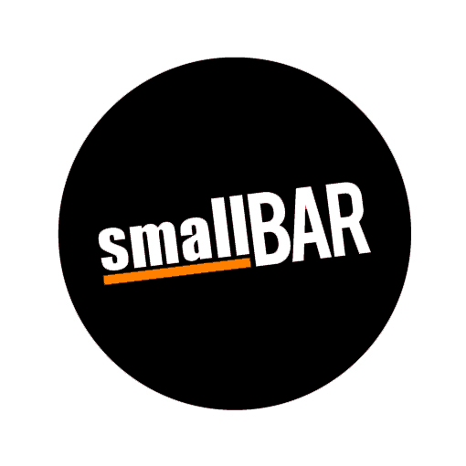 Small Bar Bristol