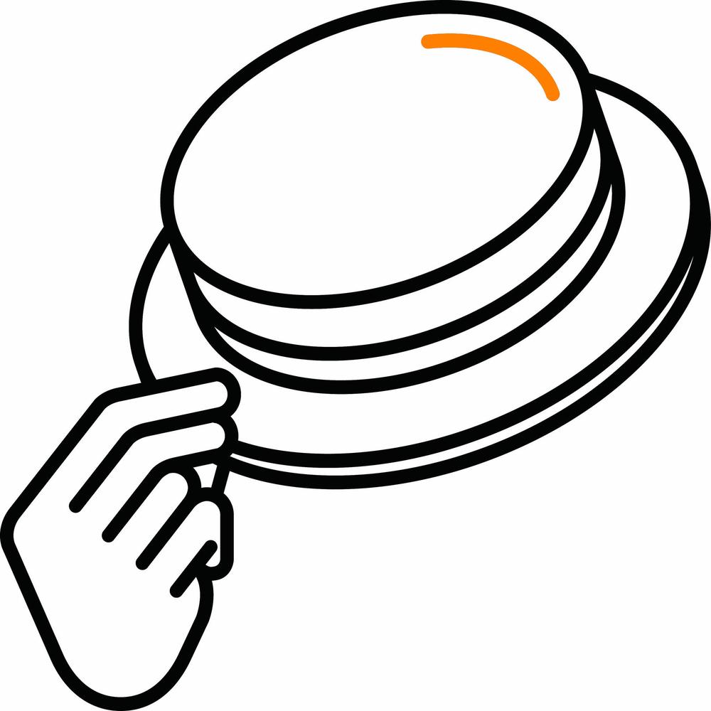 Logo-BWO.png
