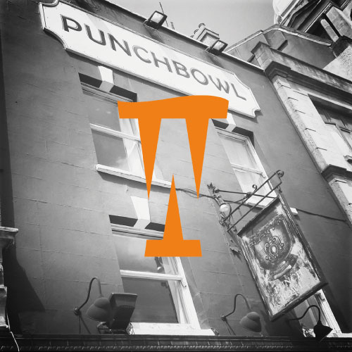 Web-Punchbowl.jpg
