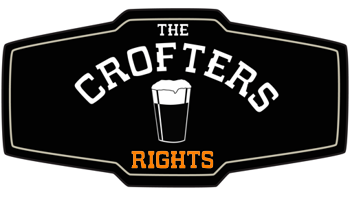 crofters_rights-BWO.png