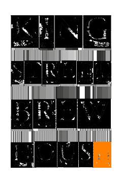 King-Street-BH-logo-BWO2.png