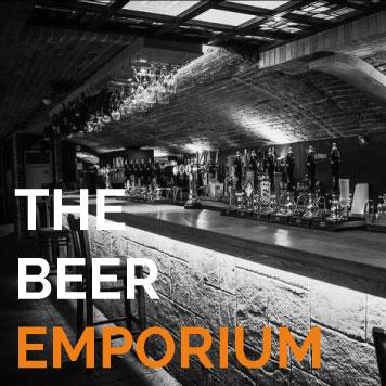 Beer-emporium-BWO.jpg
