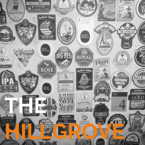 Hillgrove-BWO.jpg