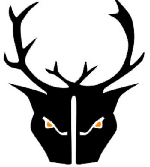 WBC-Logo-BWO.jpg