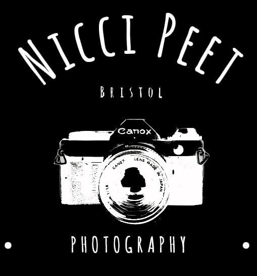 NicciPeetLogoB&W.jpg