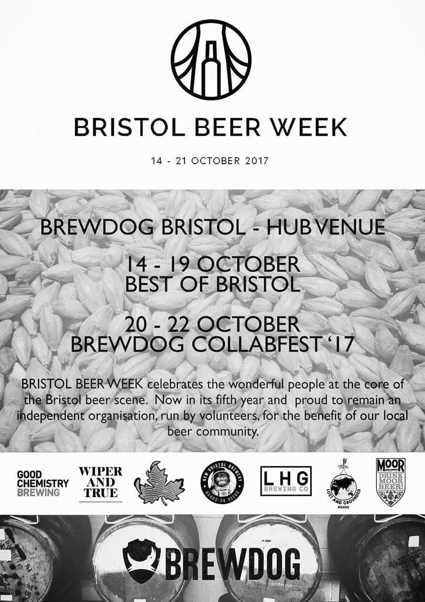 BrewDog Bristol.jpg