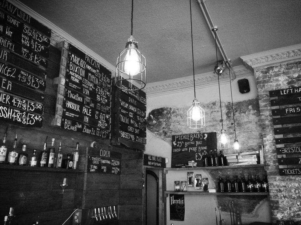Small Bar.jpg