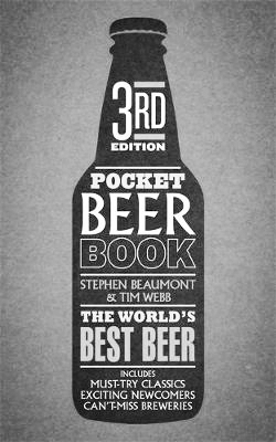 Pocket beer book.jpg