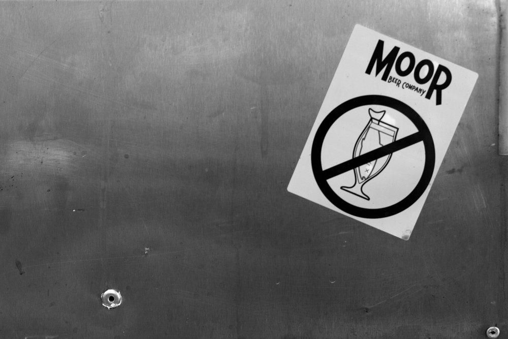Moor03.jpg