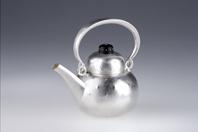 teapot_ebony_knob.jpg