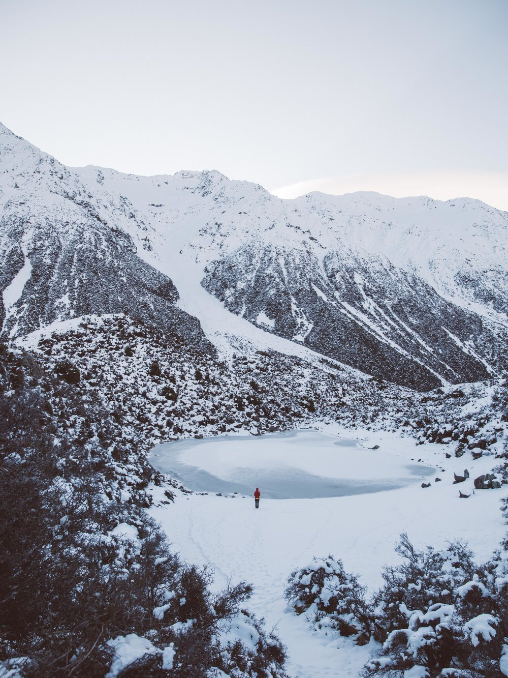Mt Cook-62.jpg