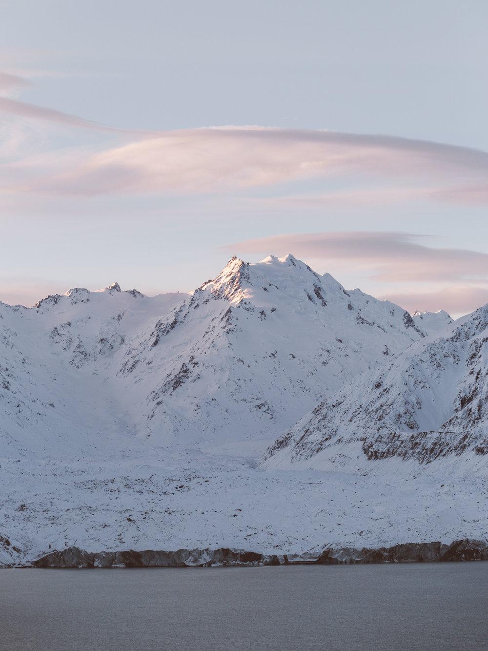 Mt Cook-69.jpg