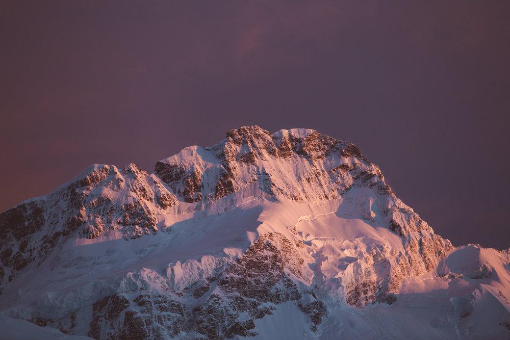 Mt Cook-45.jpg