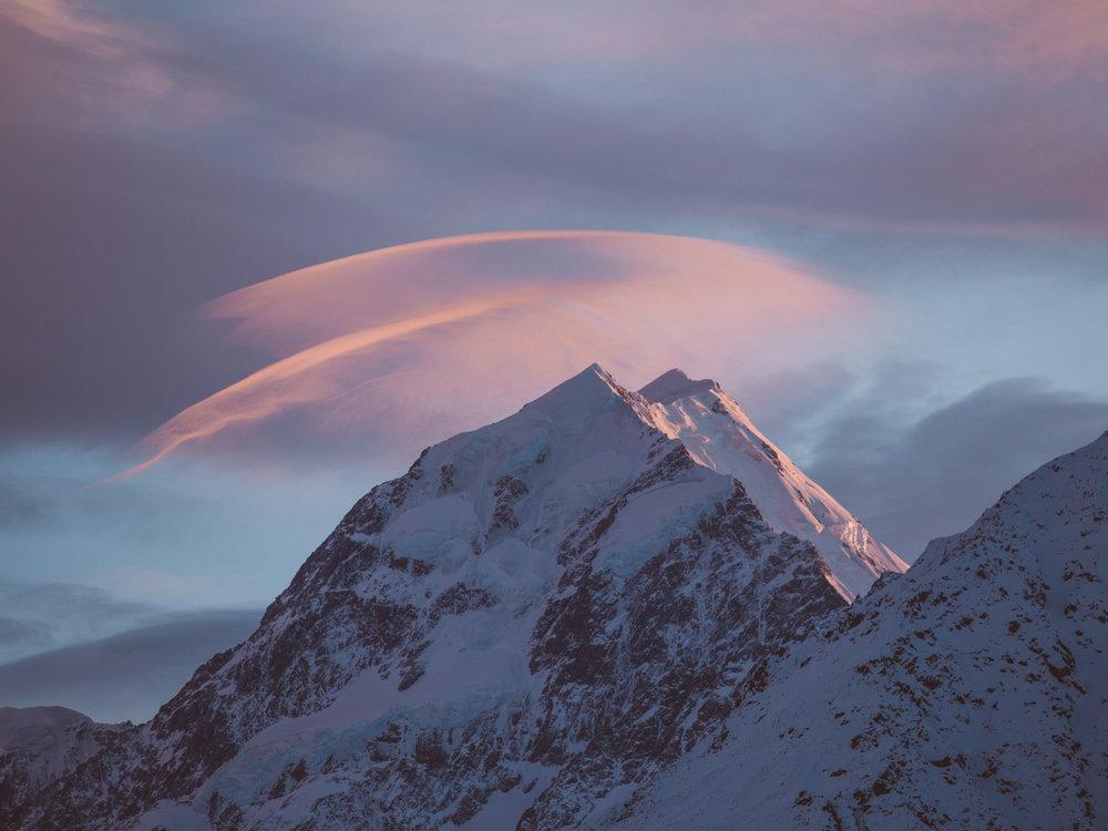 Mt Cook-47.jpg