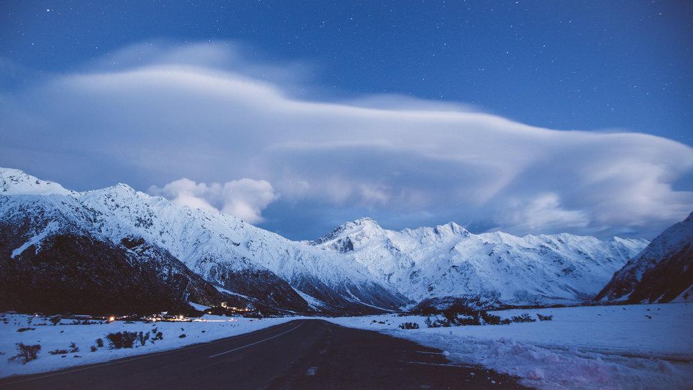 Mt Cook-83.jpg