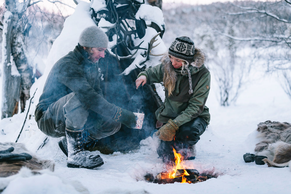 Arctic Cold Squarespace-27.jpg