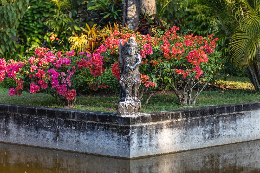 CM Bali_104.jpg