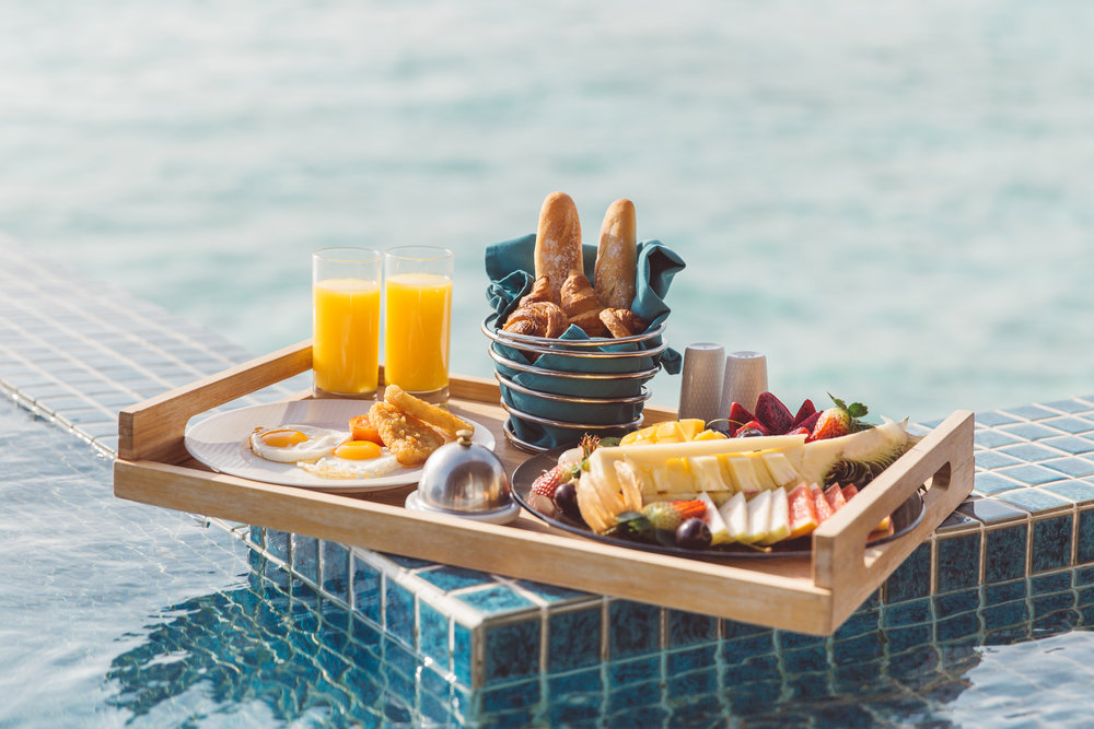 Kanv - Breakfast Sunrise (Sunset Villa)_1.jpg