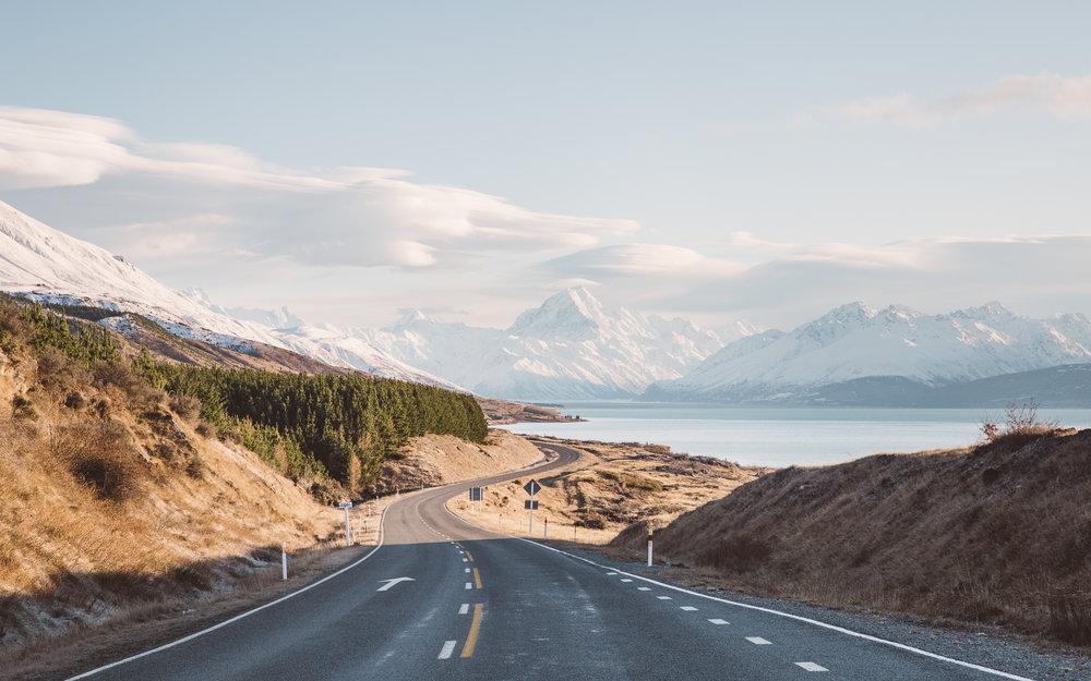 NZ_199.jpg