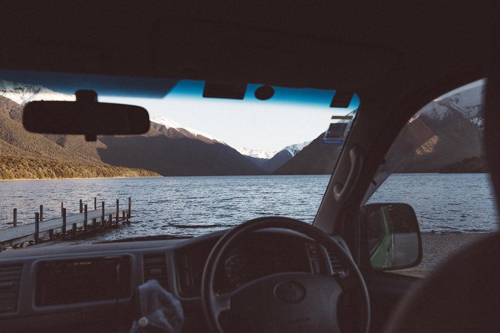 NZ_268.jpg