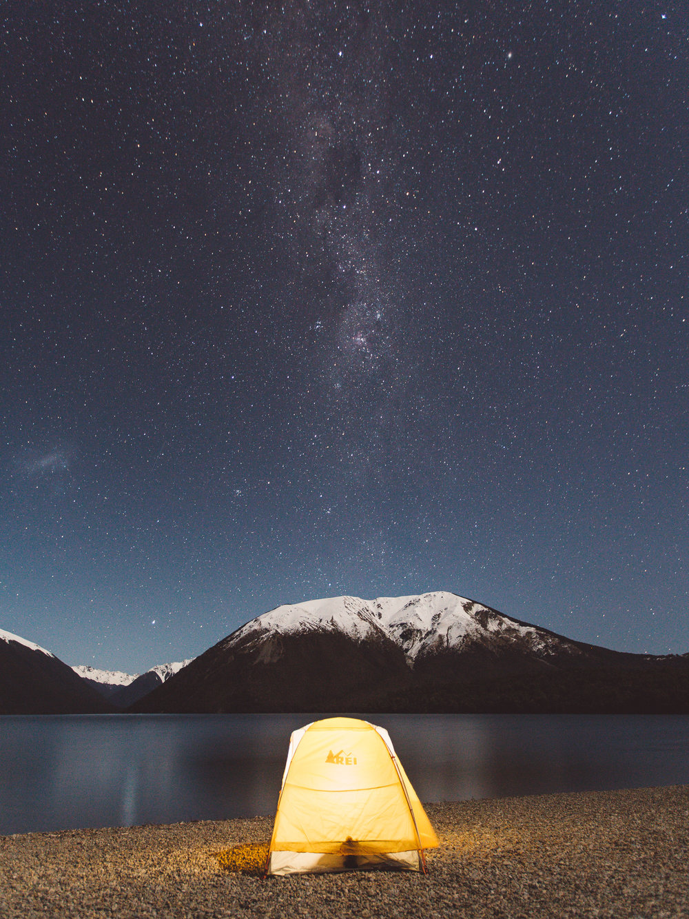 NZ_298.jpg