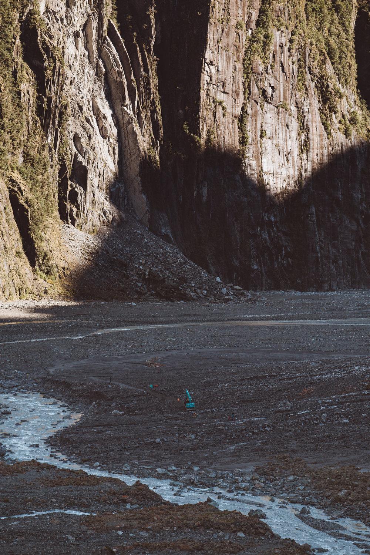 NZ_124.jpg