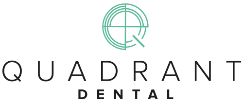 Quadrant Dental Practice