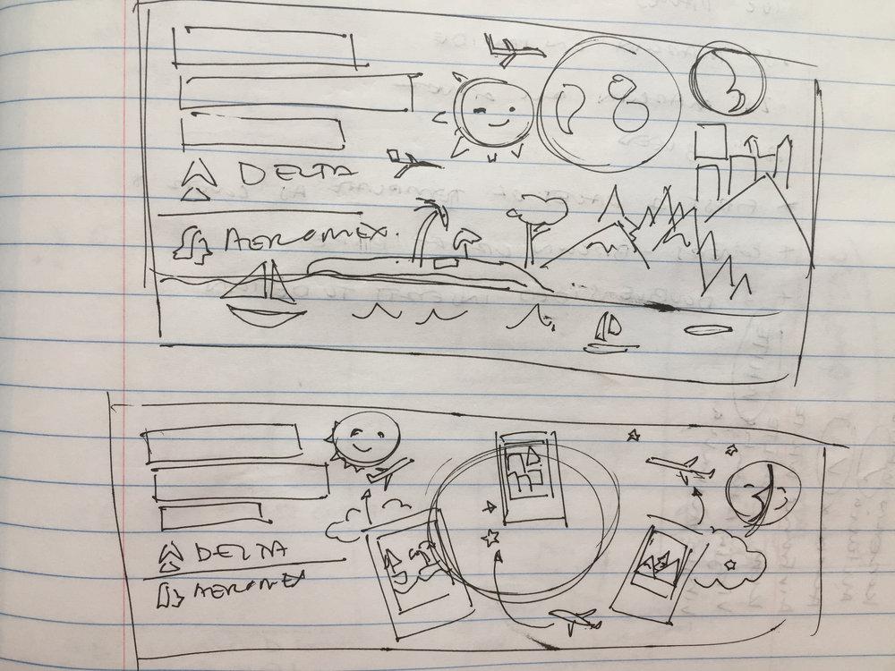 DAL-process.jpg